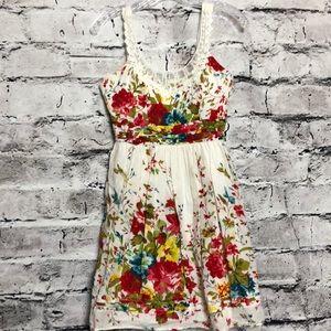 B Darlin Dress.